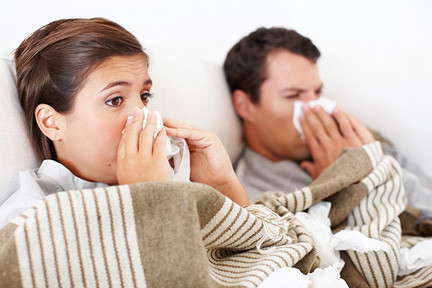 Couples Therapy as Prevention, Not Cure