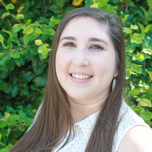 Kristen Mulvihill LMFT-Associate, LPC-Associate, NCC