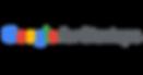 Google-for-Startups.png
