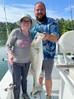 Lake Hartwell Fishing Report - June 11, 2021