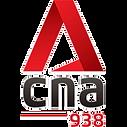 CNA938_logo.png