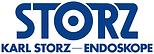 Logo - Karl Storz.png