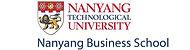 Nanyang Business School.jpg