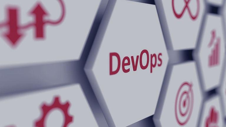 devops-1-1280x720_edited.jpg