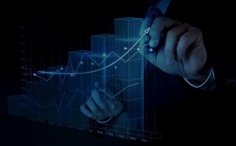 Data-Analytics_edited.jpg