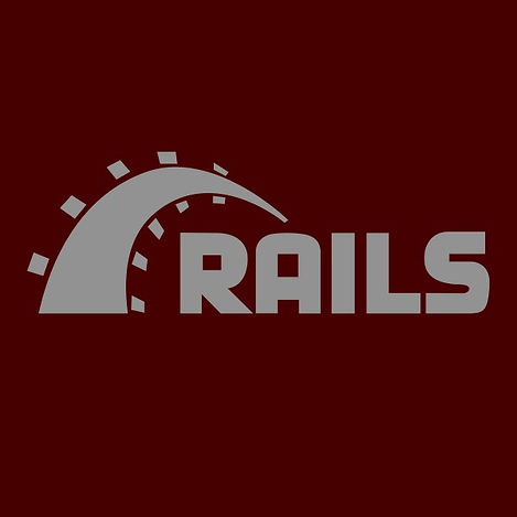 formation-ruby-on-rails_edited.jpg