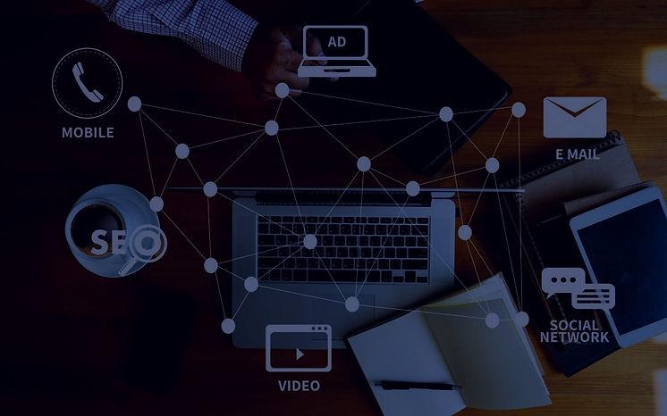 What_is_digital_marketing-1080x675_edite