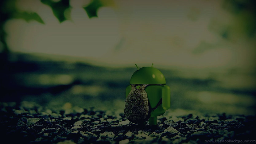 611372_hd-wallpapers-for-android-tablet-