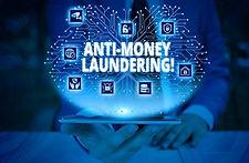 FinCEN-Bank-Secrecy-Act-U.S.-Bank-AML.jp