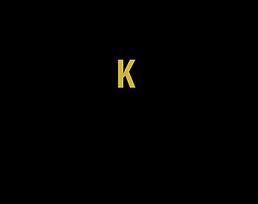 Kingsman Logo 2021.png