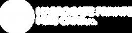 HPHC Logo FINAL WO.png
