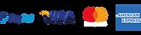 HPHC Website Payment Logos.png