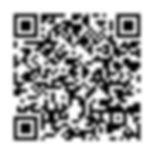 PLAY STORE QR
