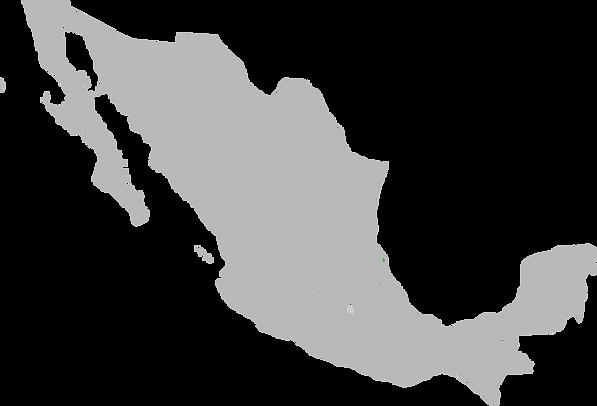 Mapa Presencial