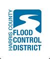 floodcontrollogo.png