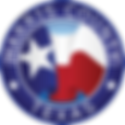 Harris County Logo_0316.png