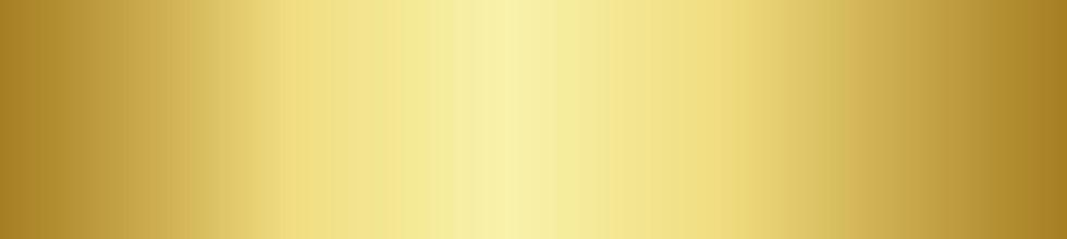 goud achtergron-04.jpg