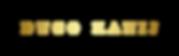 dk logo tekst-03.png
