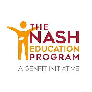 NASH education program - Genfit