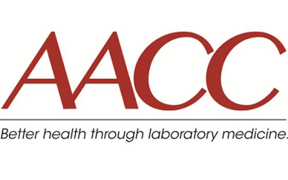 Lab Tests Online: Liver Disease