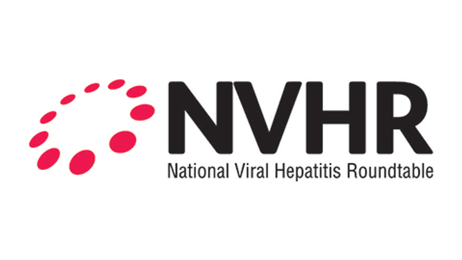 The National Viral Hepatitis Roundtable