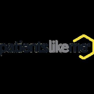 Patients Like Me: Liver Cirrhosis