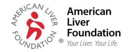 American Liver Foundation (ALF)