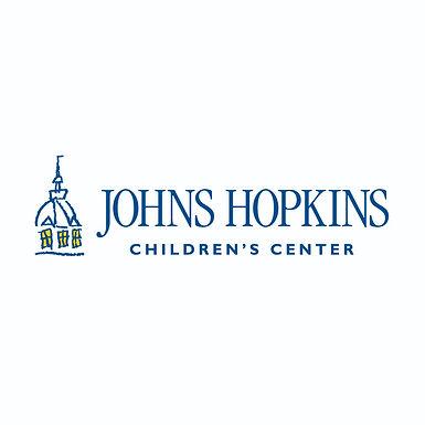 Johns Hopkins Pediatric Liver Center