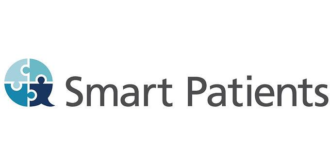 Smart Patients - Liver Cancer Community