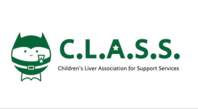 Children's Liver Association for Support Services (C.L.A.S.S.)