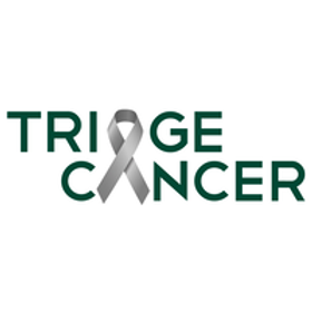 Triage Cancer