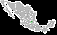 QUERETARO MAPA.png