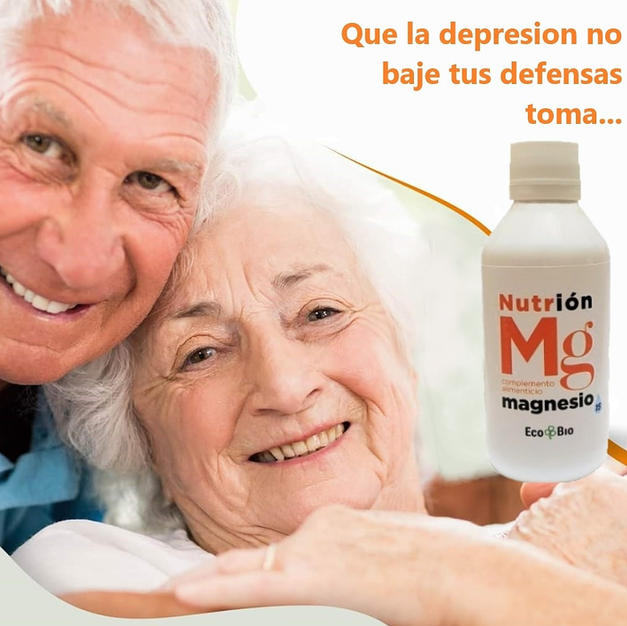Nutrion MG