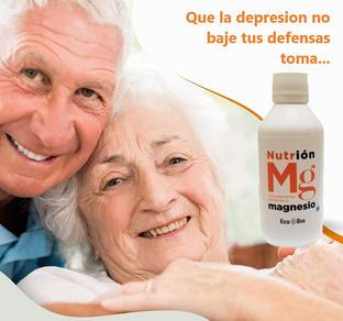 Nutrion MG