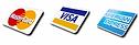 visa_amex_mastercard_0_large (1).webp