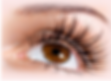 cils.png