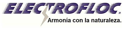 logo electrofloc[100552].jpg.png