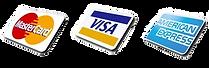 visa_amex_mastercard_0_large%20(1)_InPix