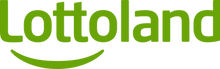 lottoland-logo-png-transparent_edited.pn