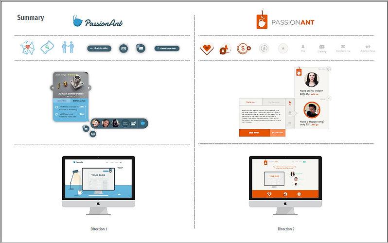 Design options - 1 V 2.jpg