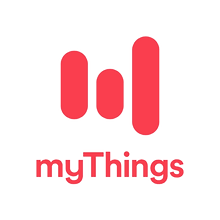 mythings_edited.png
