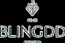 BLINGDD_LOGO_ARTWORK_edited.png