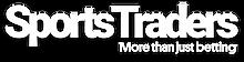 st-logo-big.png