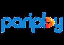 a3_pariplay_highres_logo_blue_transparen
