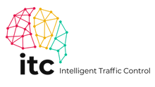 itc-Israel-logo_full1-1024x576.png