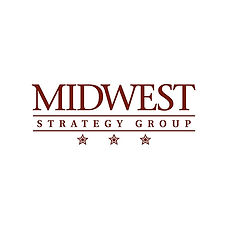 Midwest-Strategy-Group-sq.jpg