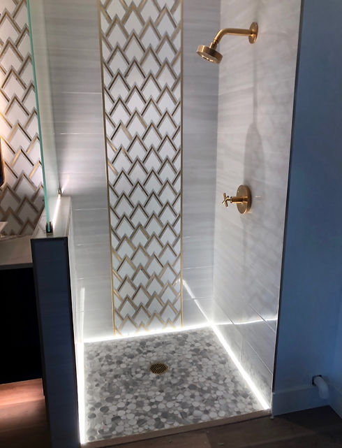 Palermo-Design-Bathroom.jpg