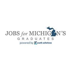 $250,000 Grant Announced For Jobs for MI Grads