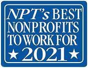 NPT-logo-2021.jpg
