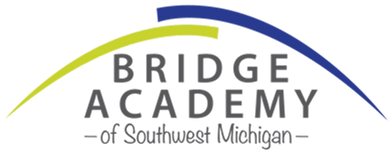 Bridge-Academy-SWM-logo.png